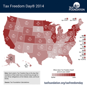 Tax-Freedom-Day-2014-Map_0-590x590