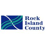 rockislandcounty